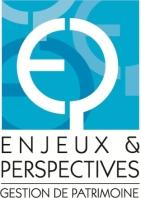 E&P - Logo