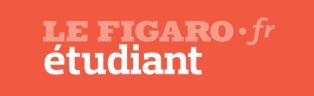 FigaroEtudiant_logo-web-RVB-2