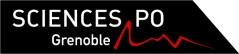 Logo_IEP_Grenoble(1)
